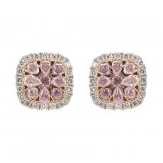 Pink Diamond Infiniti Collection